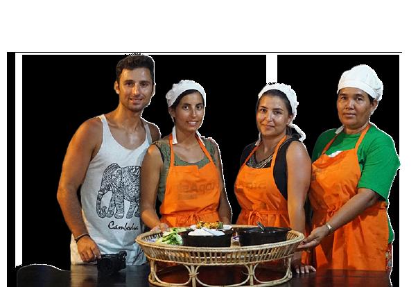 cambodia-cooking-class-tour