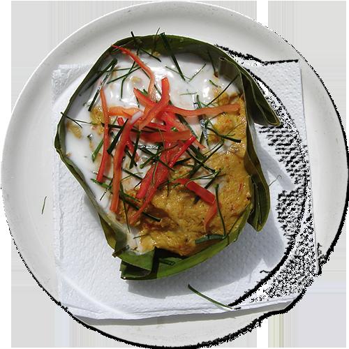 cambodia-cooking