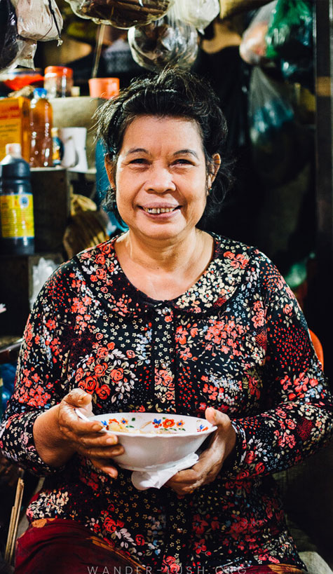 cooking-class-in-cambodia