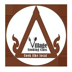 village-cooking-class-siemreap